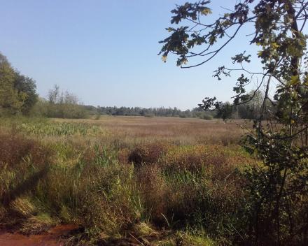 Over Landbeheer